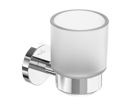 Держатель для стакана Villeroy&Boch Elements, TVA15101800061