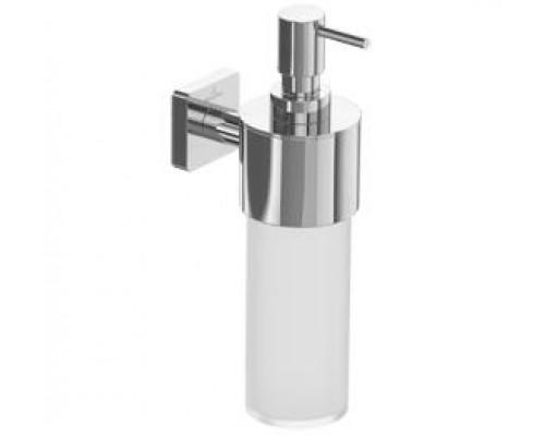 Дозатор для мыла Villeroy&Boch Elements, TVA15200700076