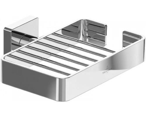 Корзинка для мыла Villeroy&Boch Elements, TVA15200800061