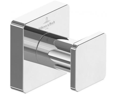Крючок для полотенец Villeroy&Boch Elements, TVA15201100076
