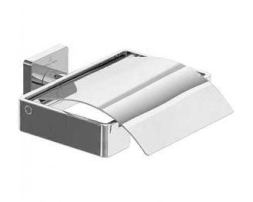 Держатель для туалетной бумаги Villeroy&Boch Elements, TVA15201300076