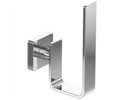 Держатель для туалетной бумаги, без крышки Villeroy&Boch Elements, TVA152015000K5