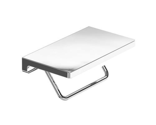 Держатель для туалетной бумаги Villeroy&Boch Elements, TVA15202300061