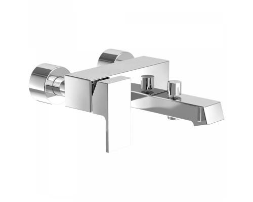 Смеситель для ванны однорычажный Villeroy&Boch Classic, TVT10150100061