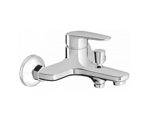 Смеситель для ванны Villeroy&Boch O.novo Start, однорычажный, TVT10550111061