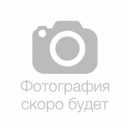 Двойной крючок для полотенец Villeroy&Boch Elements, TVA15201200065